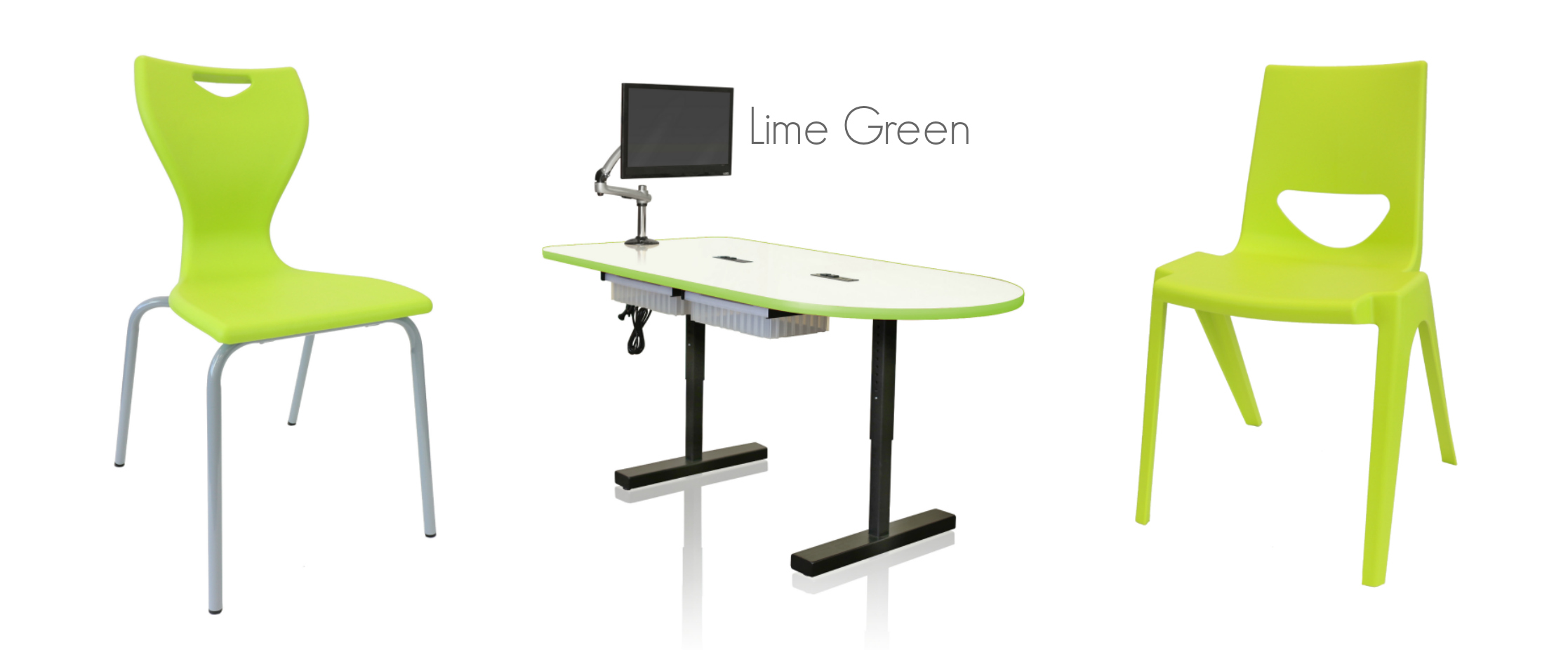CEF Lime Green Table and Chairs with name.jpg