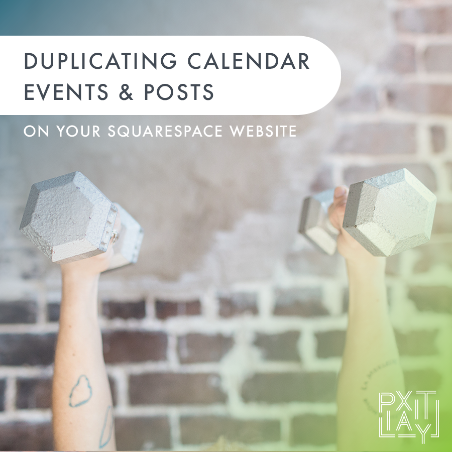 How to use promotional pop-ups on your yoga or fitness website