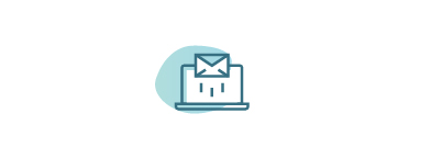Email Marketing - From nurturing new student relationships to powerful re-engagement campaigns—automated emails may be just the edge you need to keep clients happy and coming back into the studio.