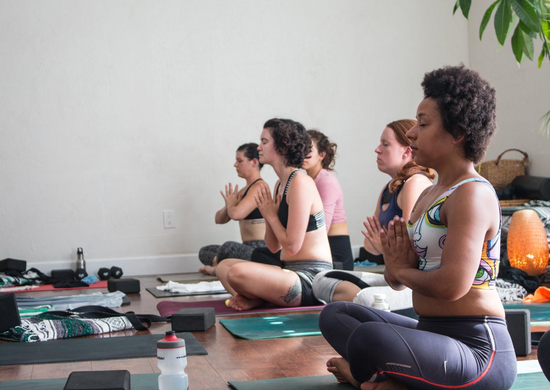"Hot Spot Yoga Oakland<br/><a href=""https://pixalitydesign.com/design-portfolio/hotspotyo"">View Project</a>"