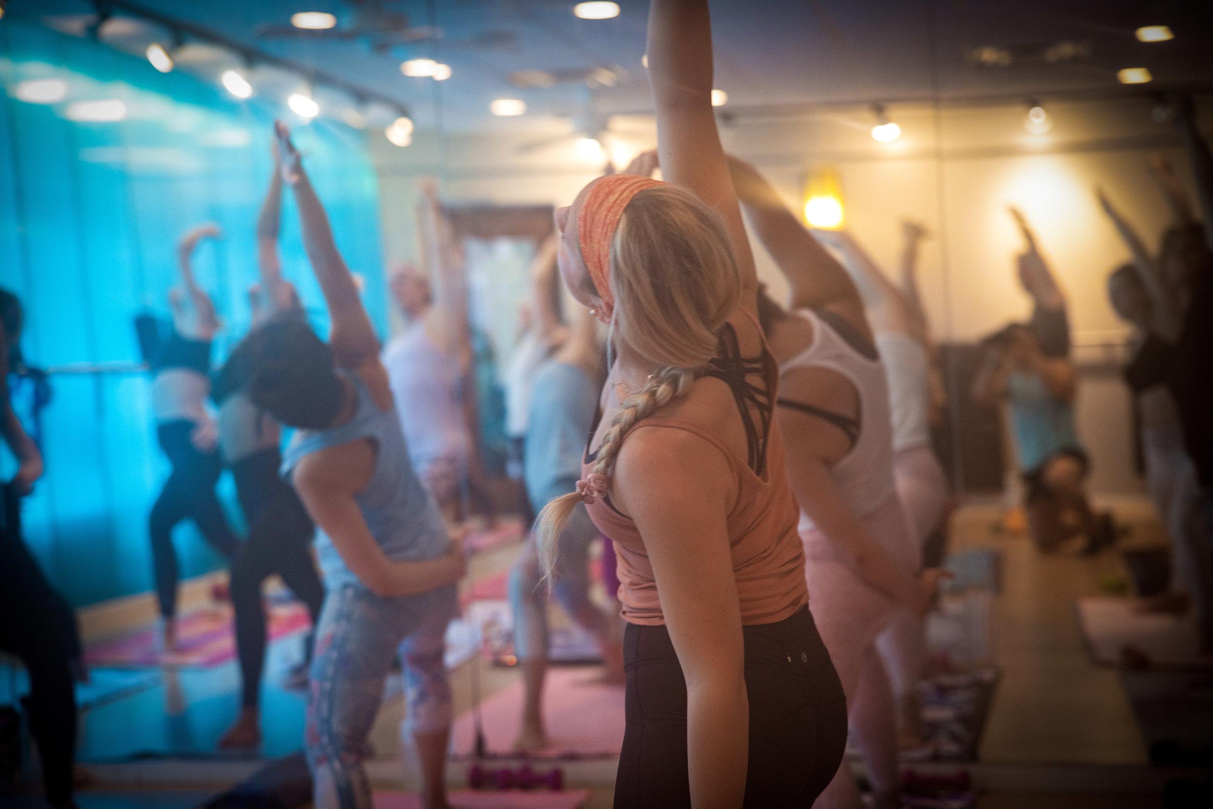 "Hothouse Yoga<br/><a href=""https://pixalitydesign.com/design-portfolio/hothouse-yoga"">View Project</a>"