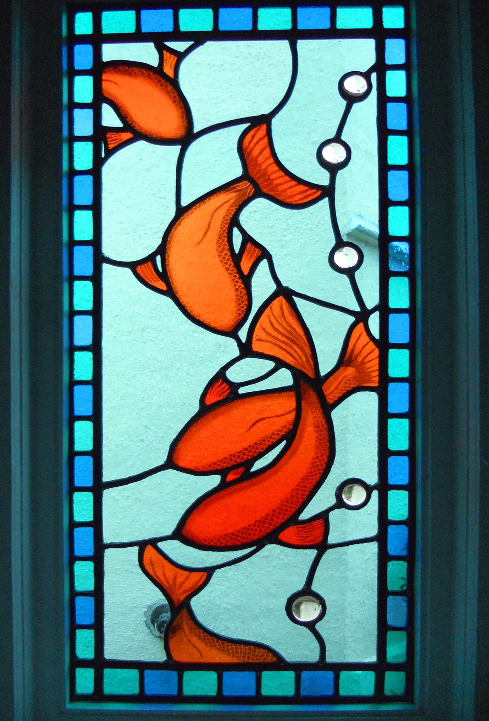 BEER_FISH_WINDOW1.jpg