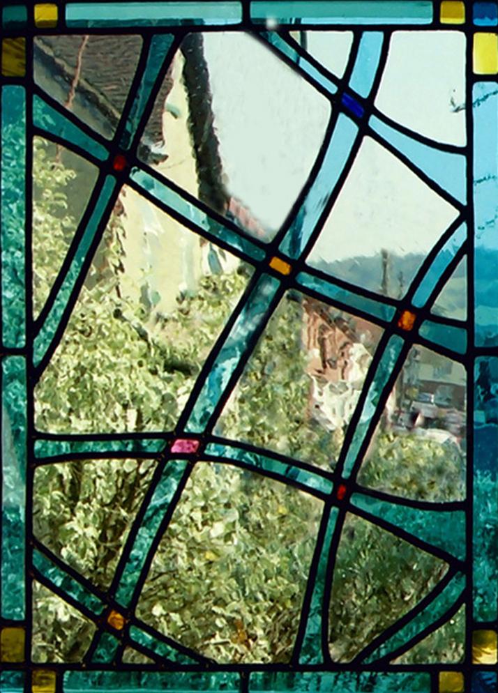 turquoise_window_final.jpg