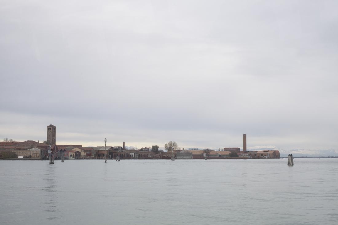 -Venezia60.jpg