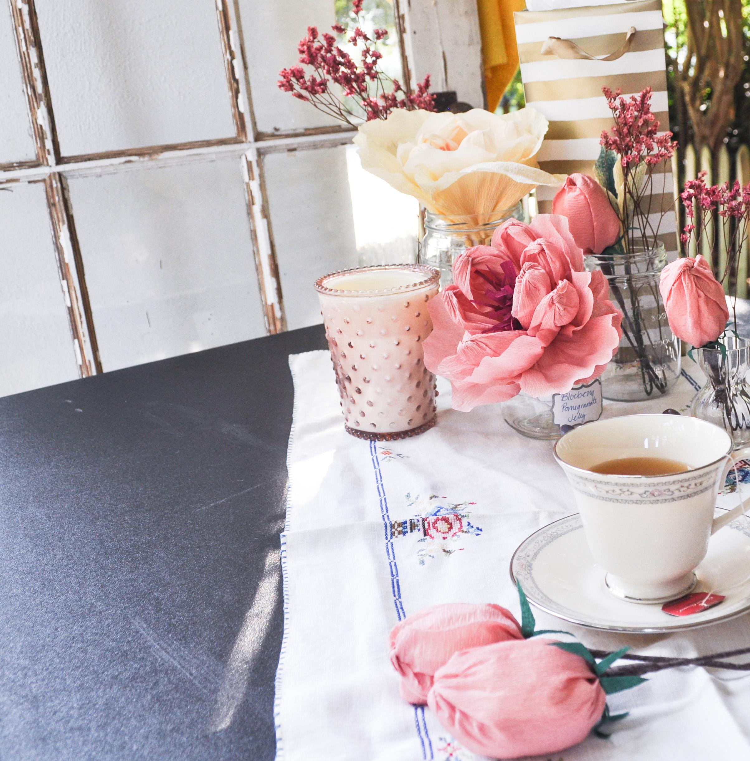 teaparty,jpg