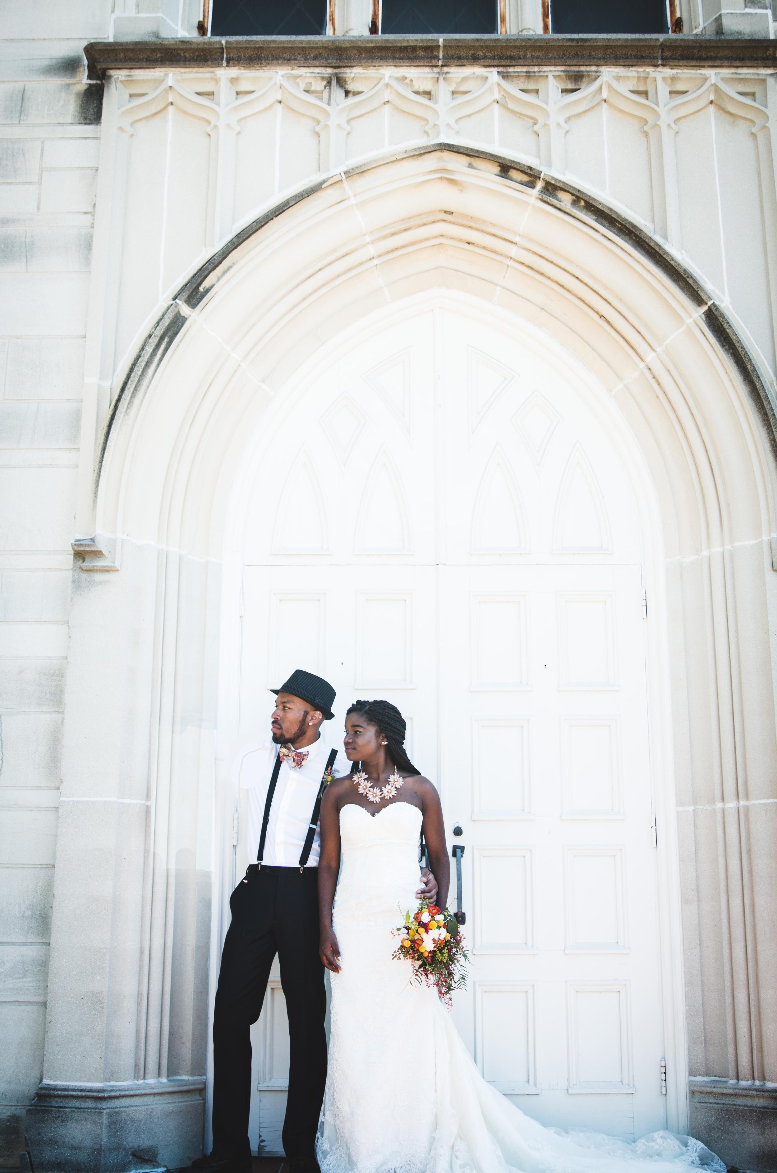 weddingmaconga.jpg