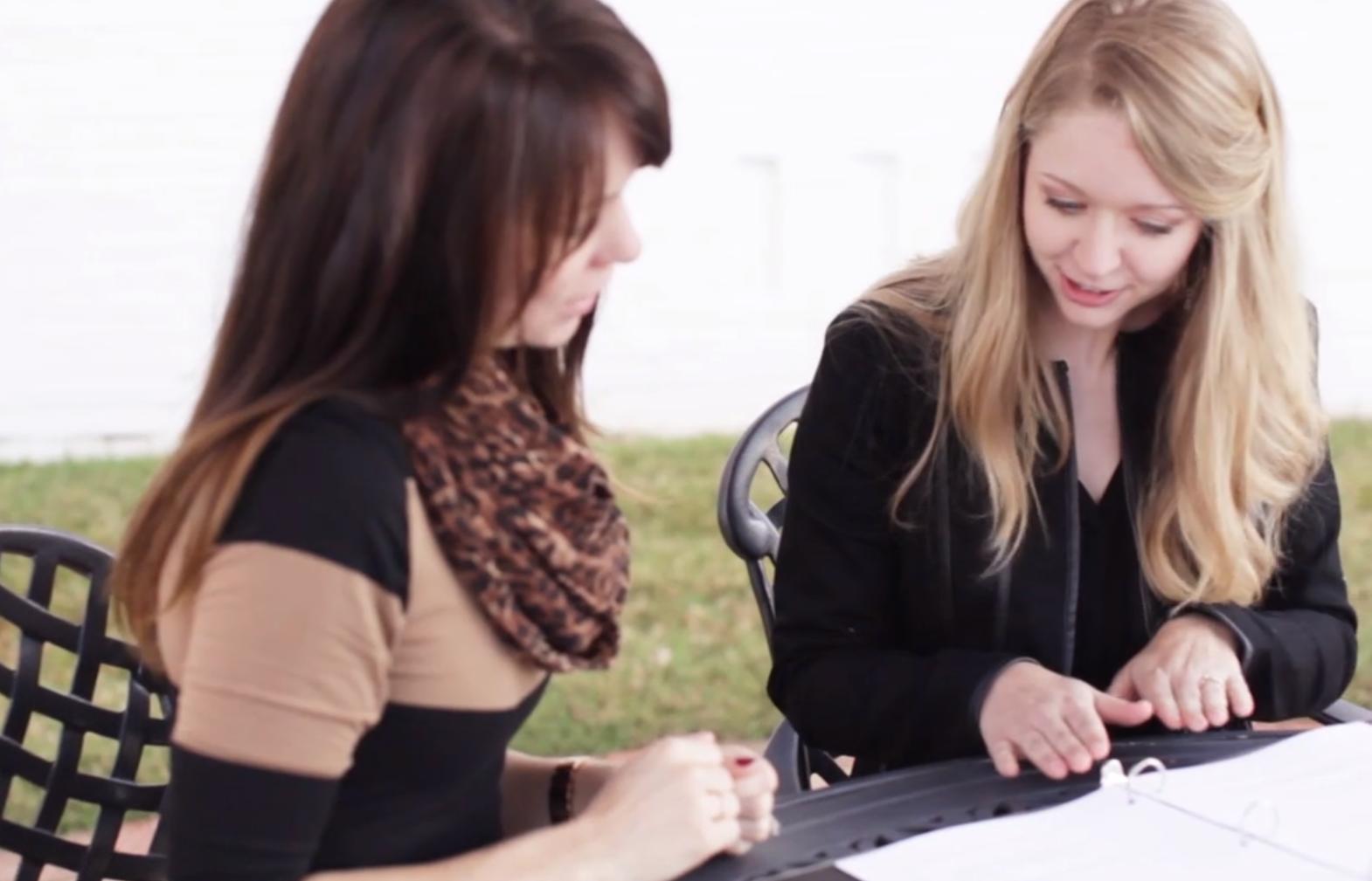 3 Early Signs You Need Wedding Coaching