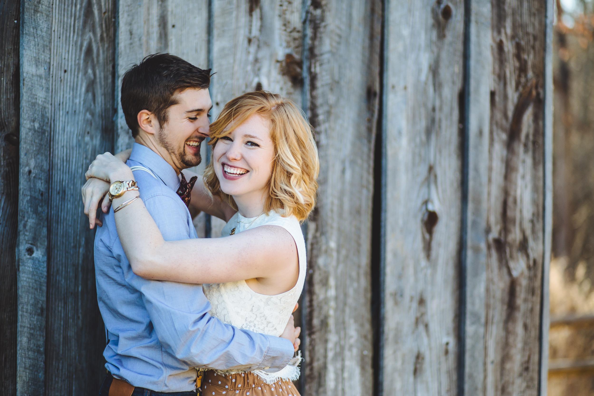 Nashville weddings, Atlanta weddings, Atlanta wedding planner, Atlanta wedding coordinator, Nashville wedding planner, Nashville wedding coordinator, covenant, marriage