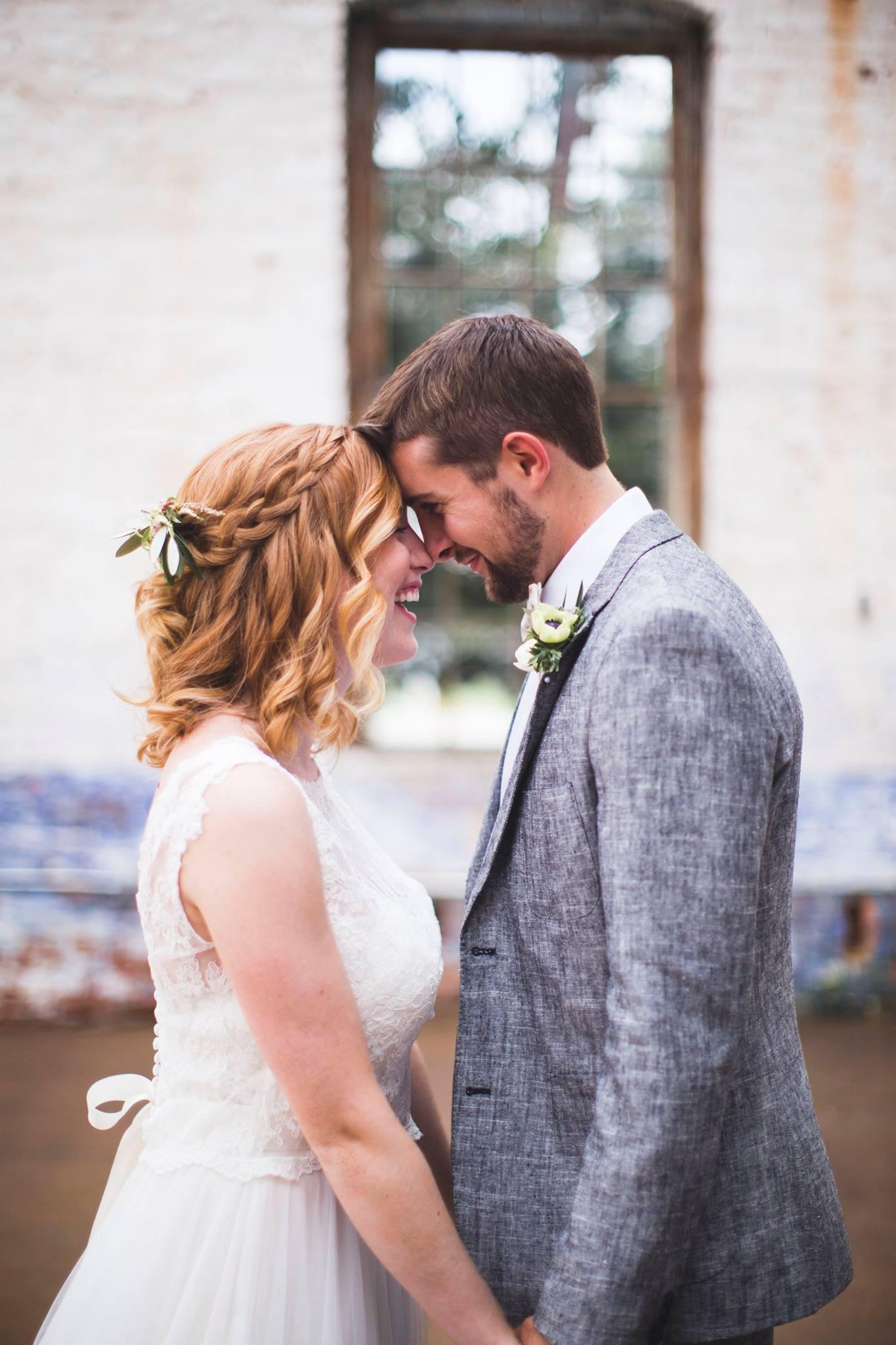 Marriage, covenant, Atlanta weddings, Atlanta wedding planner, Atlanta wedding coordinator, Nashville weddings, Nashville wedding planner, Nashville wedding coordinator