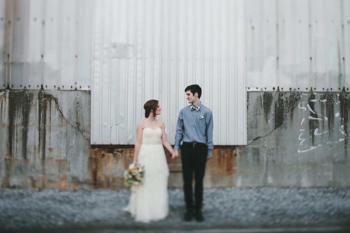 Nashville, Atlanta, atlanta wedding coordinator, atlanta wedding planner, nashville wedding coordinator, nashville wedding planner, featured couple, weddings, atlanta weddings, nashville weddings, marriage
