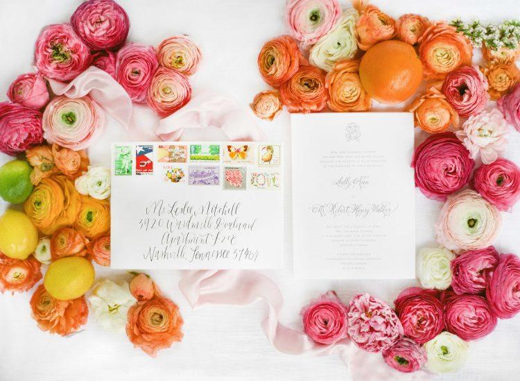 #nashvilleweddings #nashvillecalligraphy #nashvillecalligrapher #nashvilleweddingcoordinator #nashvilleweddingplanner