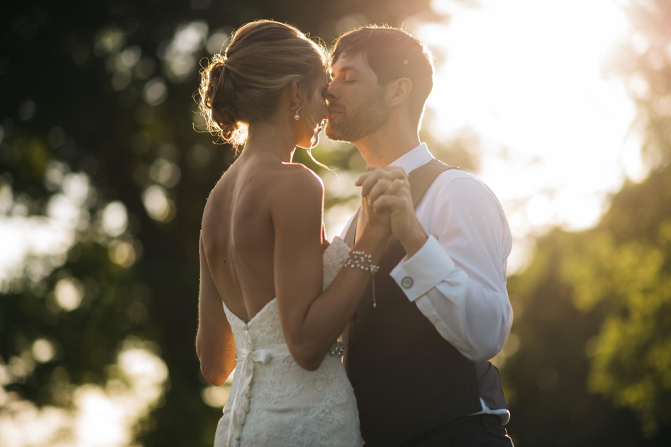 #nashvilleweddings #nashville #nicolahargerphotography #nashvilleweddingphotography #nashvillephotographer #nashvilleweddingphotographer #nashvilleweddingcoordinator #nashvilleweddingplanner