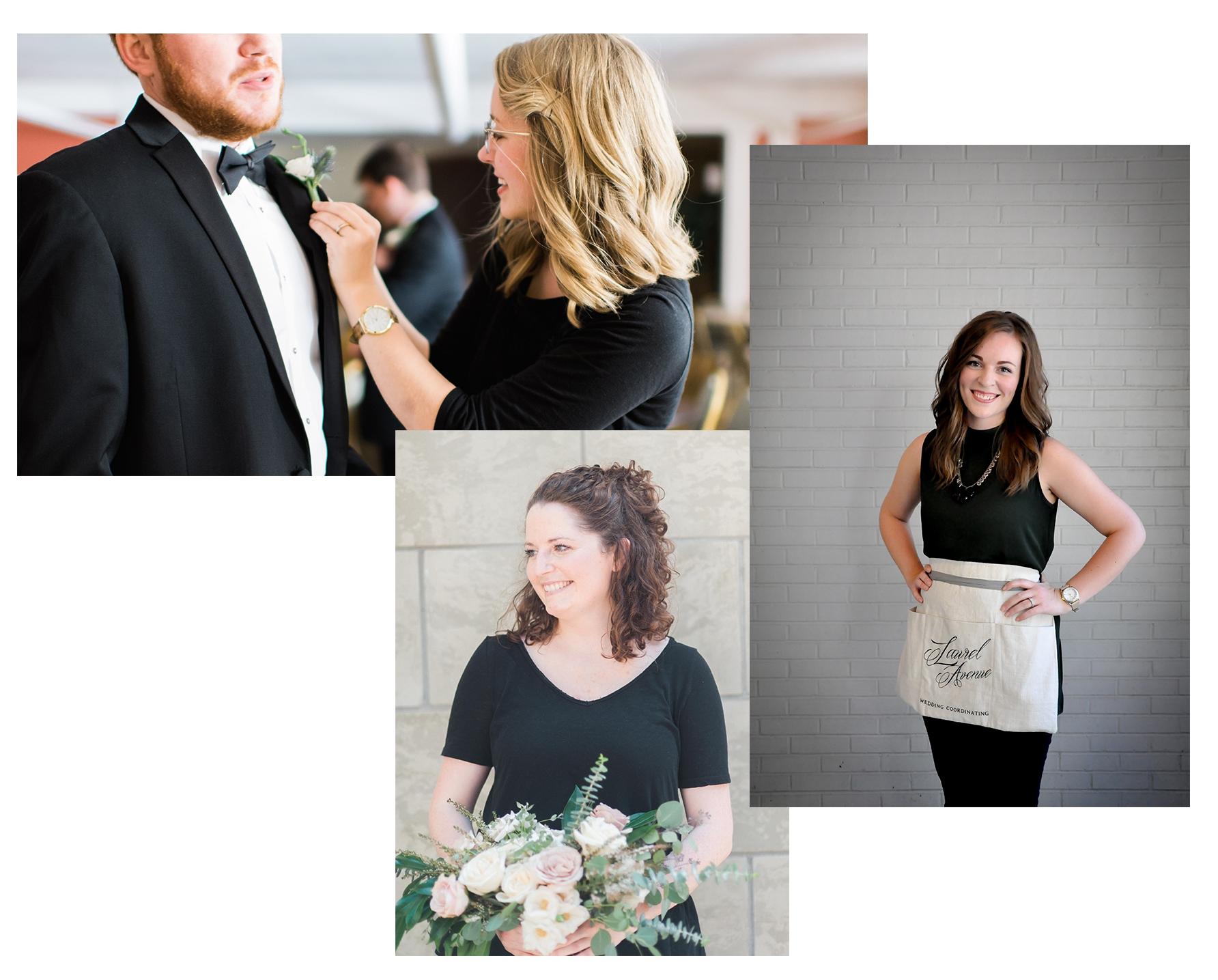 wedding-coordiantor-planner-tallahassee-nashville.jpg