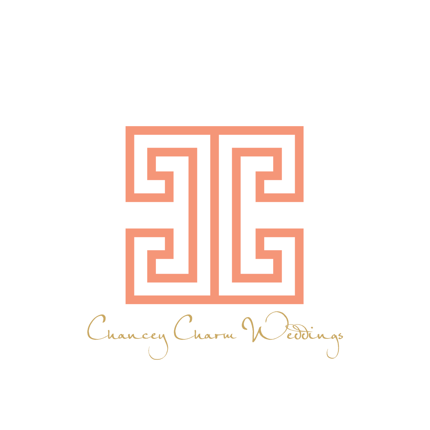 Chancey Charm Sticker.jpg