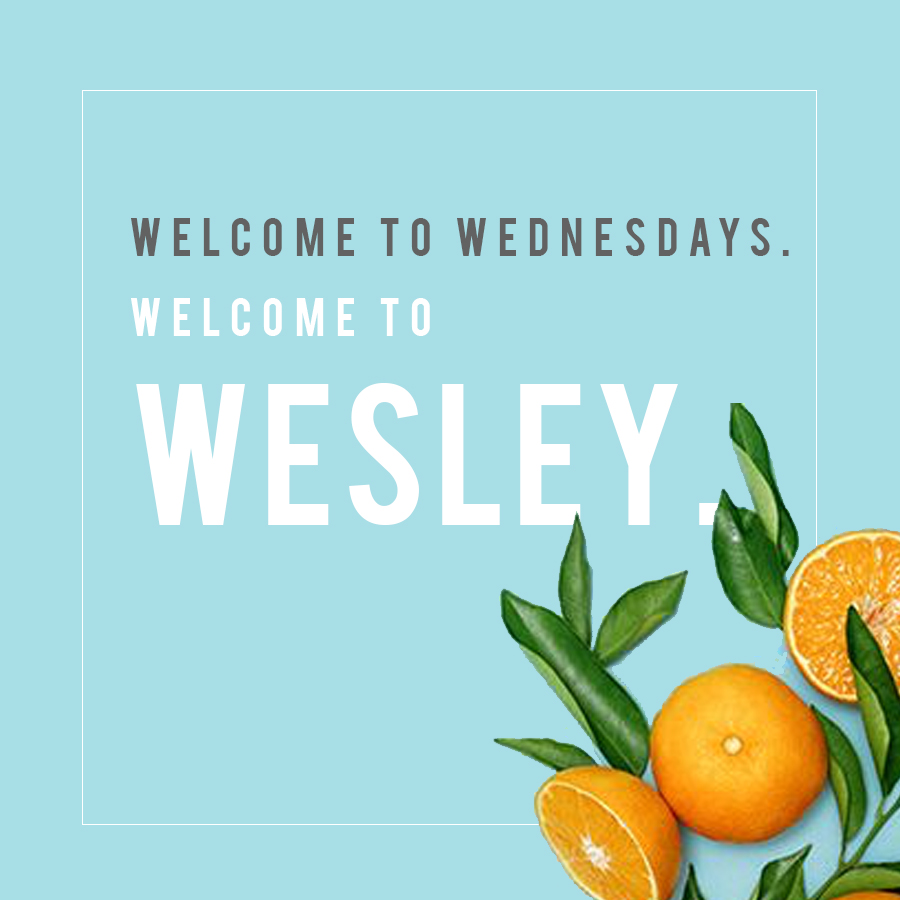 3x3 Wesley Front.jpg