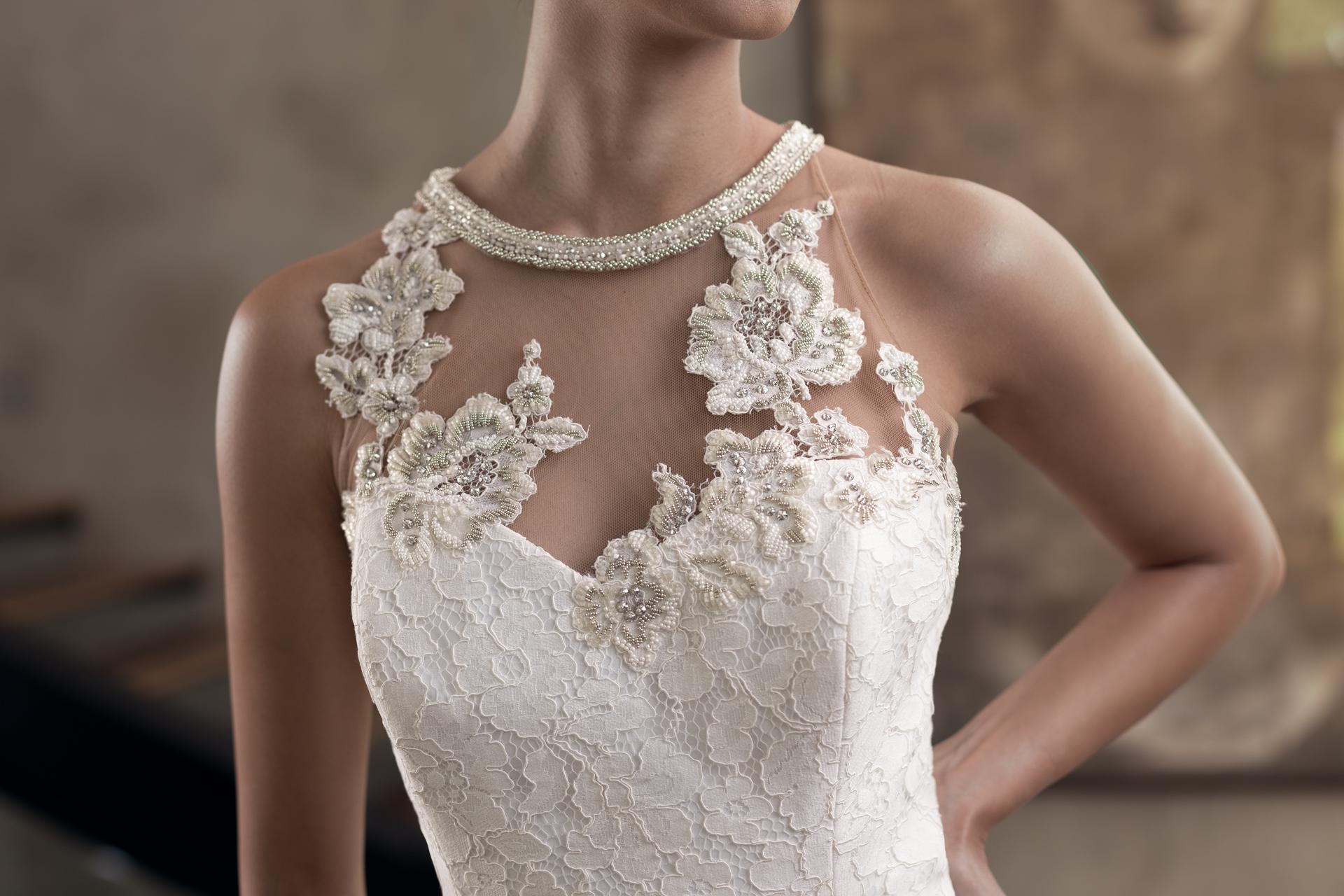Vonve-Bridal-Wedding-Dress-Shoot