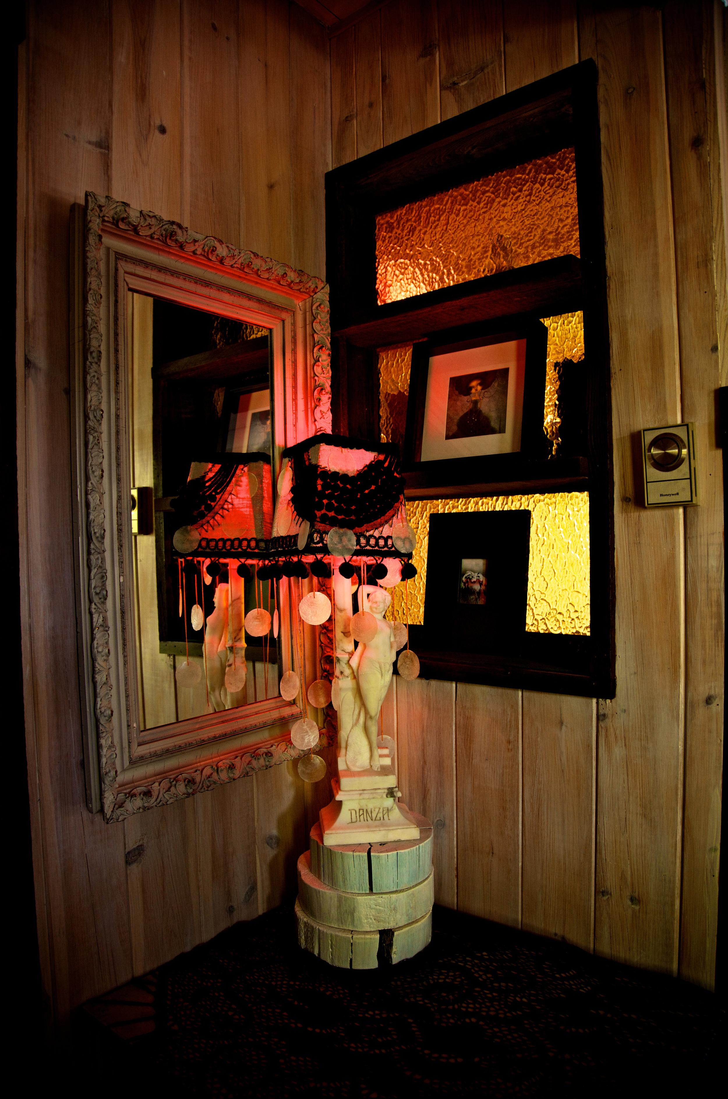 13-Loc-Chalet Annie 2011 PGill 1.jpg