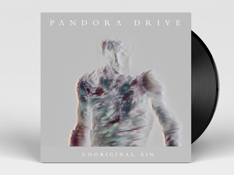 Pandore Drive | Unoriginal Sin