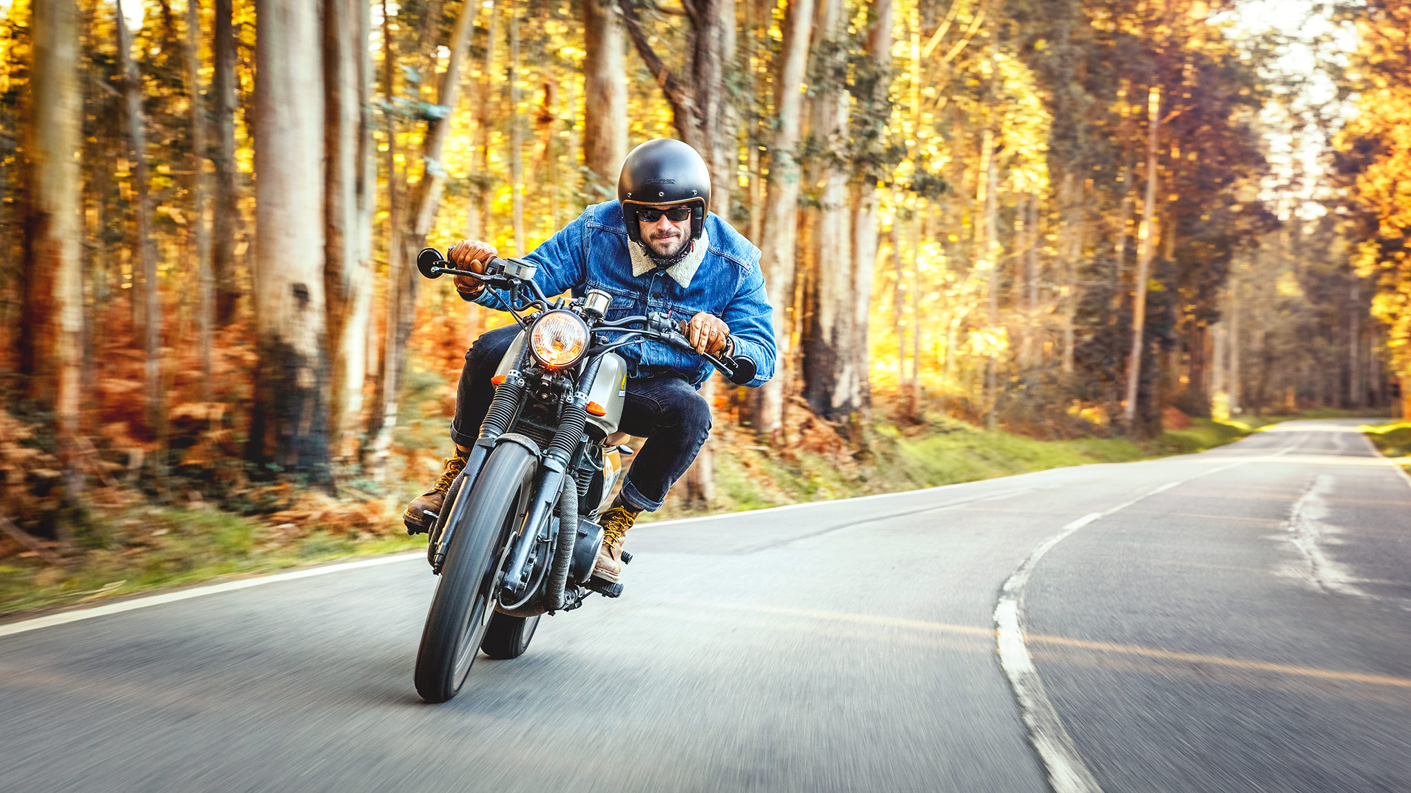 Lee Kirby Photography_Motorbike_5.jpg