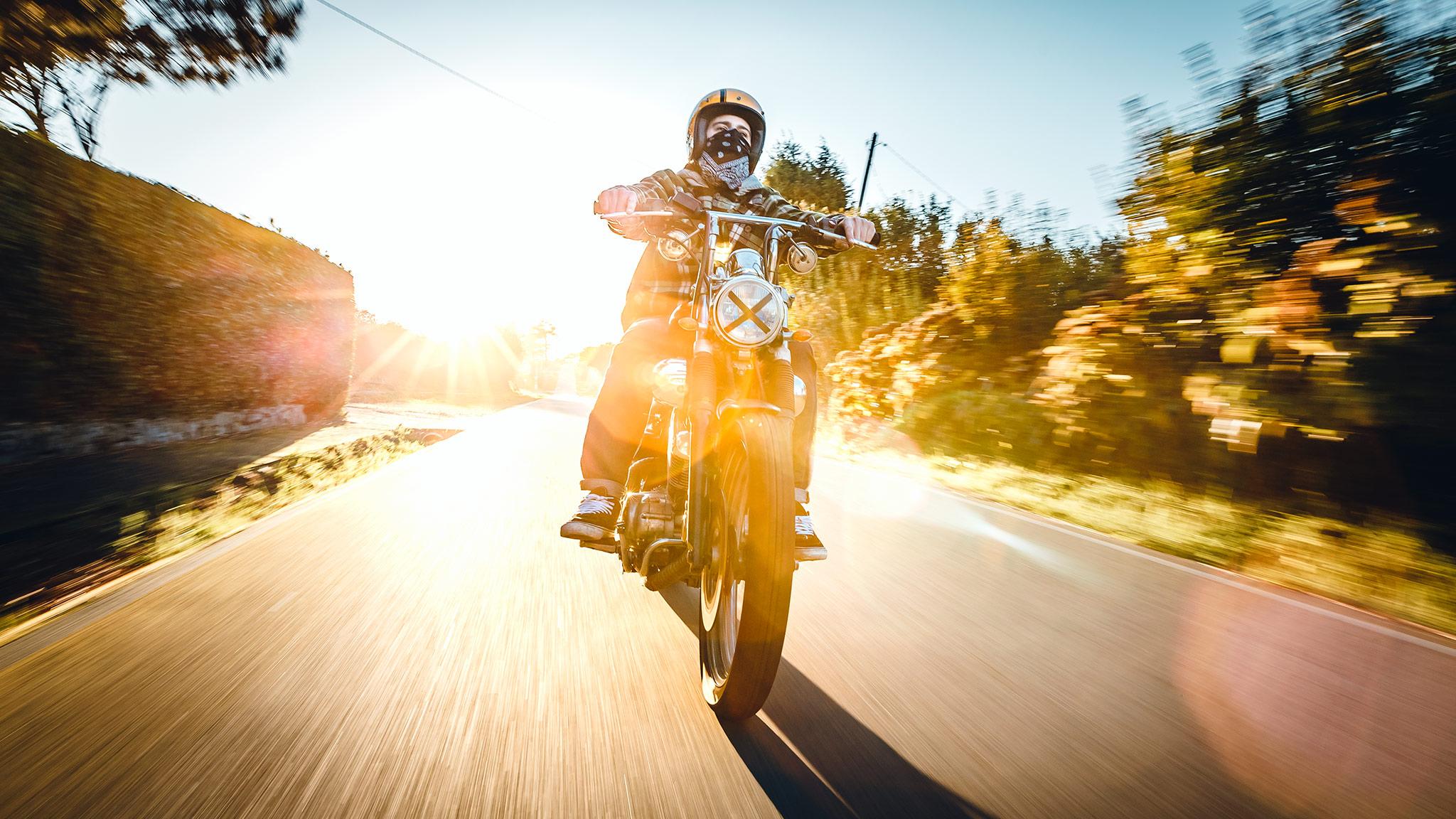 LKP_Motorbike_2.jpg