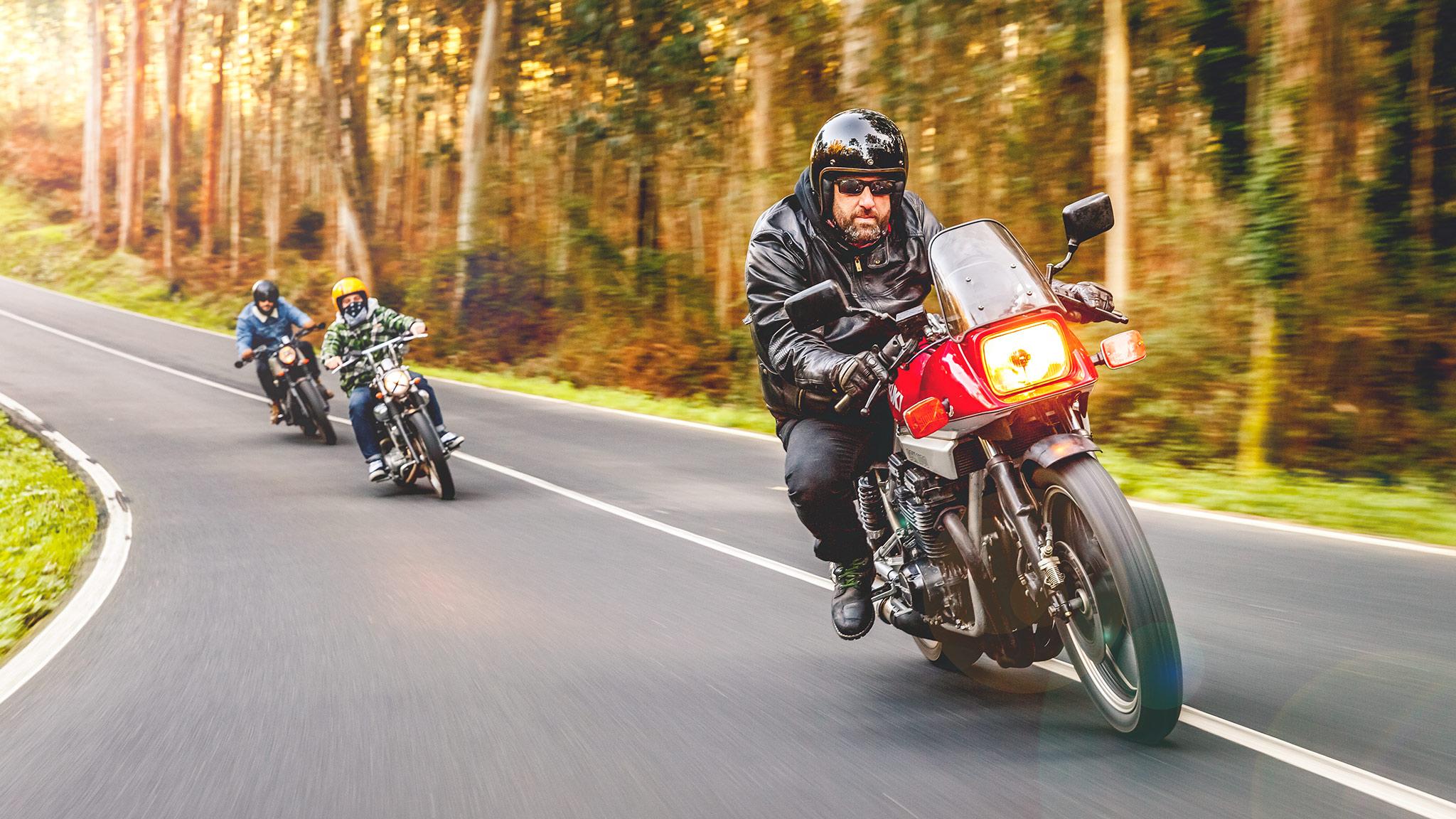 Lee-Kirby-Photography_Motorbike_4.jpg