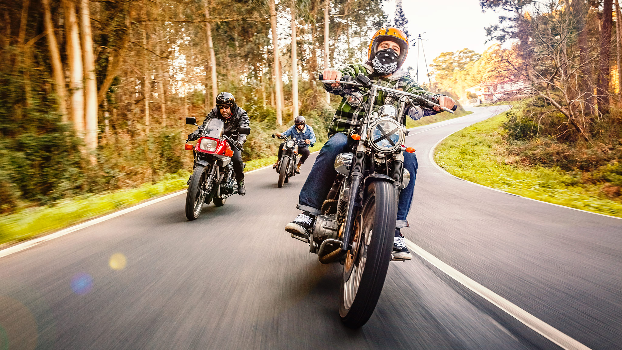 LKP_Motorbike_3.jpg