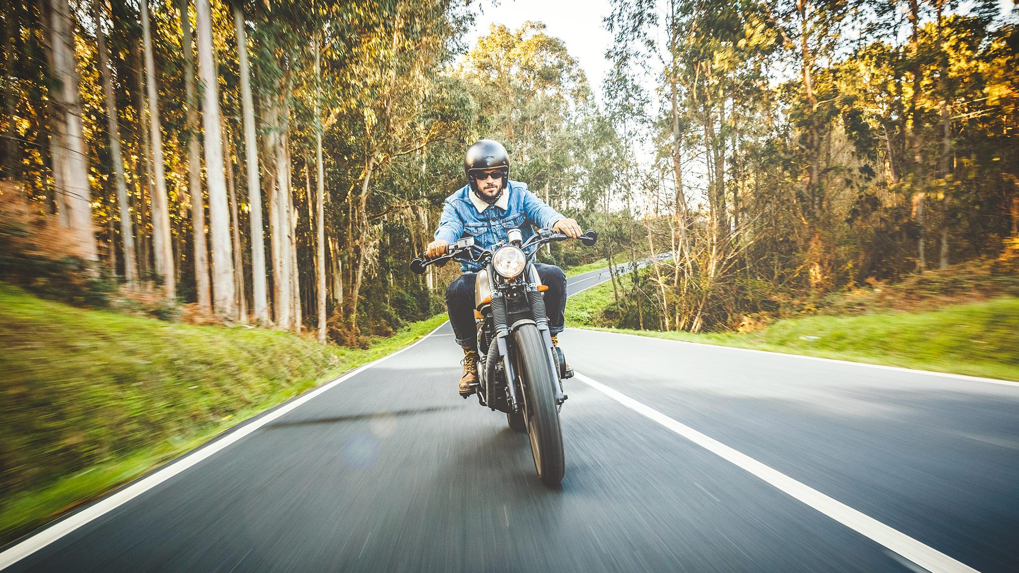 LKP_Motorbike_6.jpg