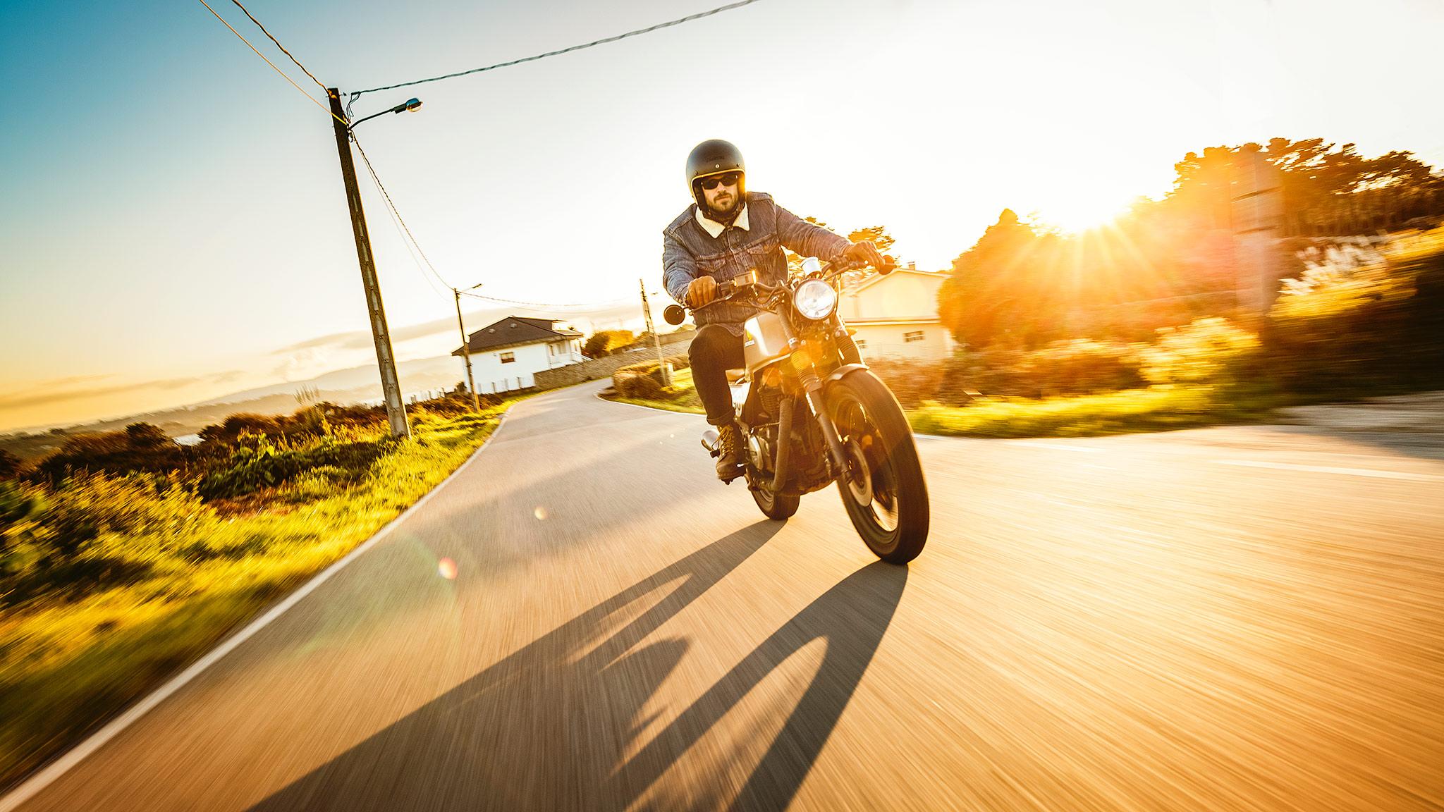 LKP_Motorbike_7.jpg