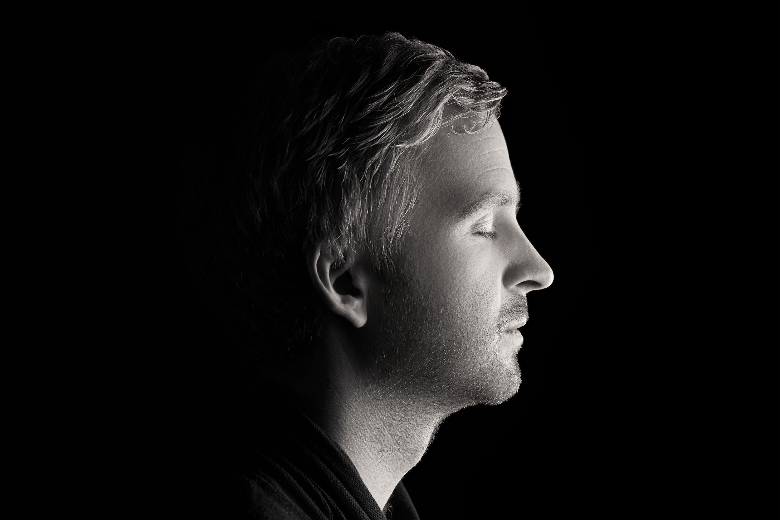 Ólafur Arnalds | Composer