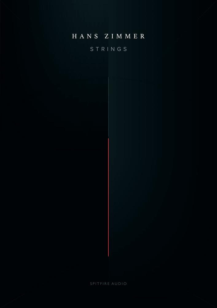 Hans Zimmer Strings SPITFIRE AUDIO  14 Images