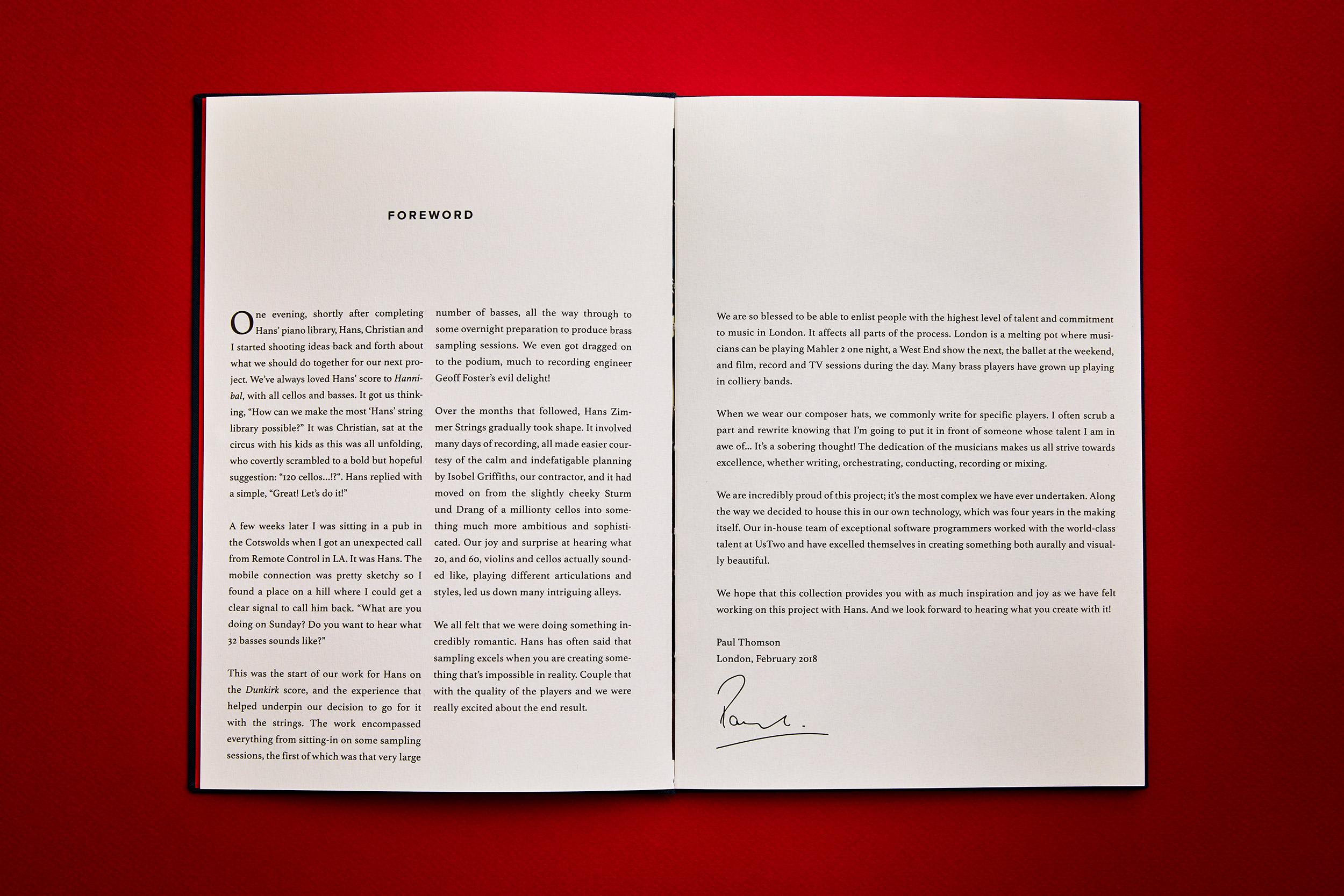 SA---Hans-Zimmer-Book_Still-Life_Social_LKP_2319.jpg