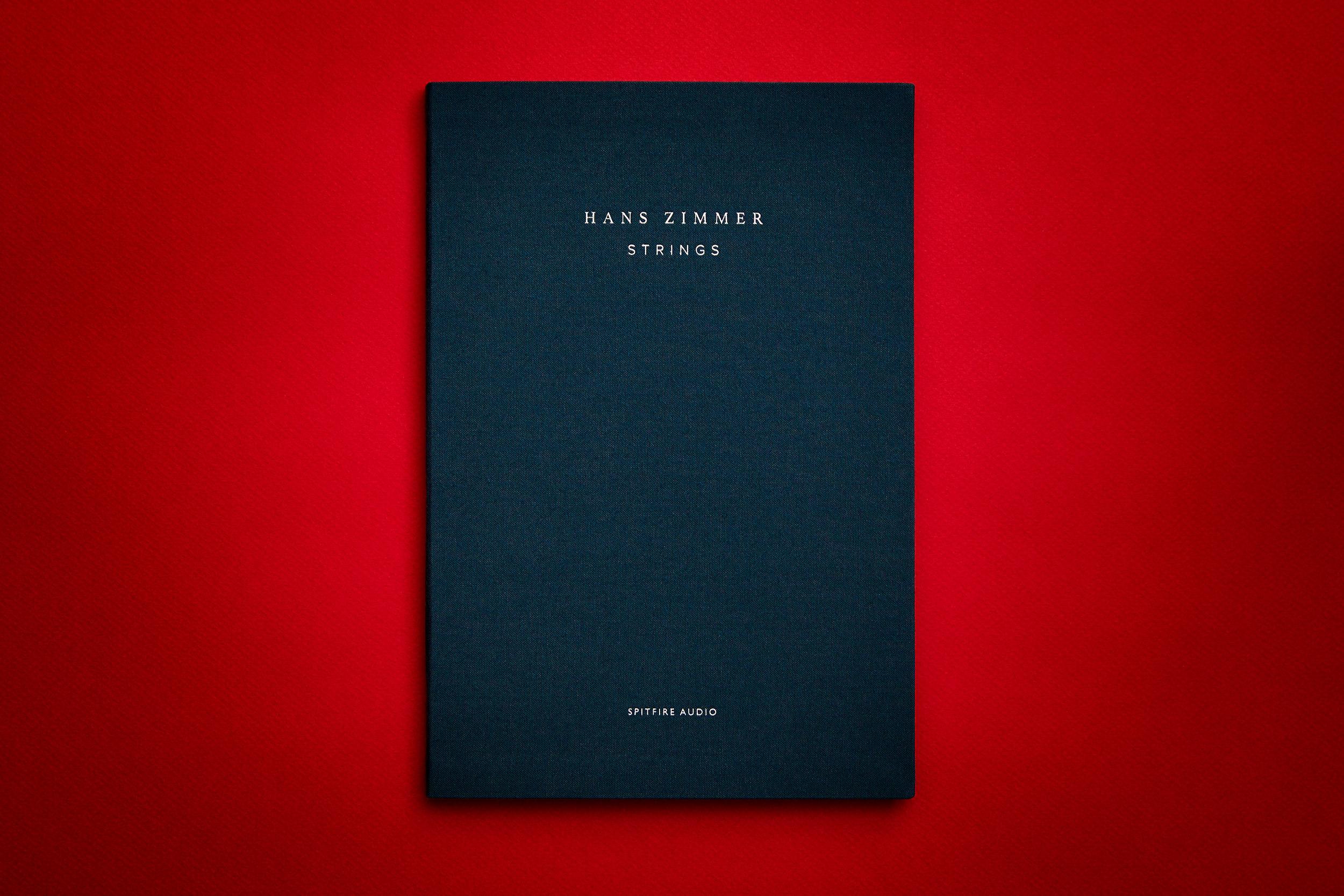 SA---Hans-Zimmer-Book_Still-Life_Social_LKP_2318.jpg