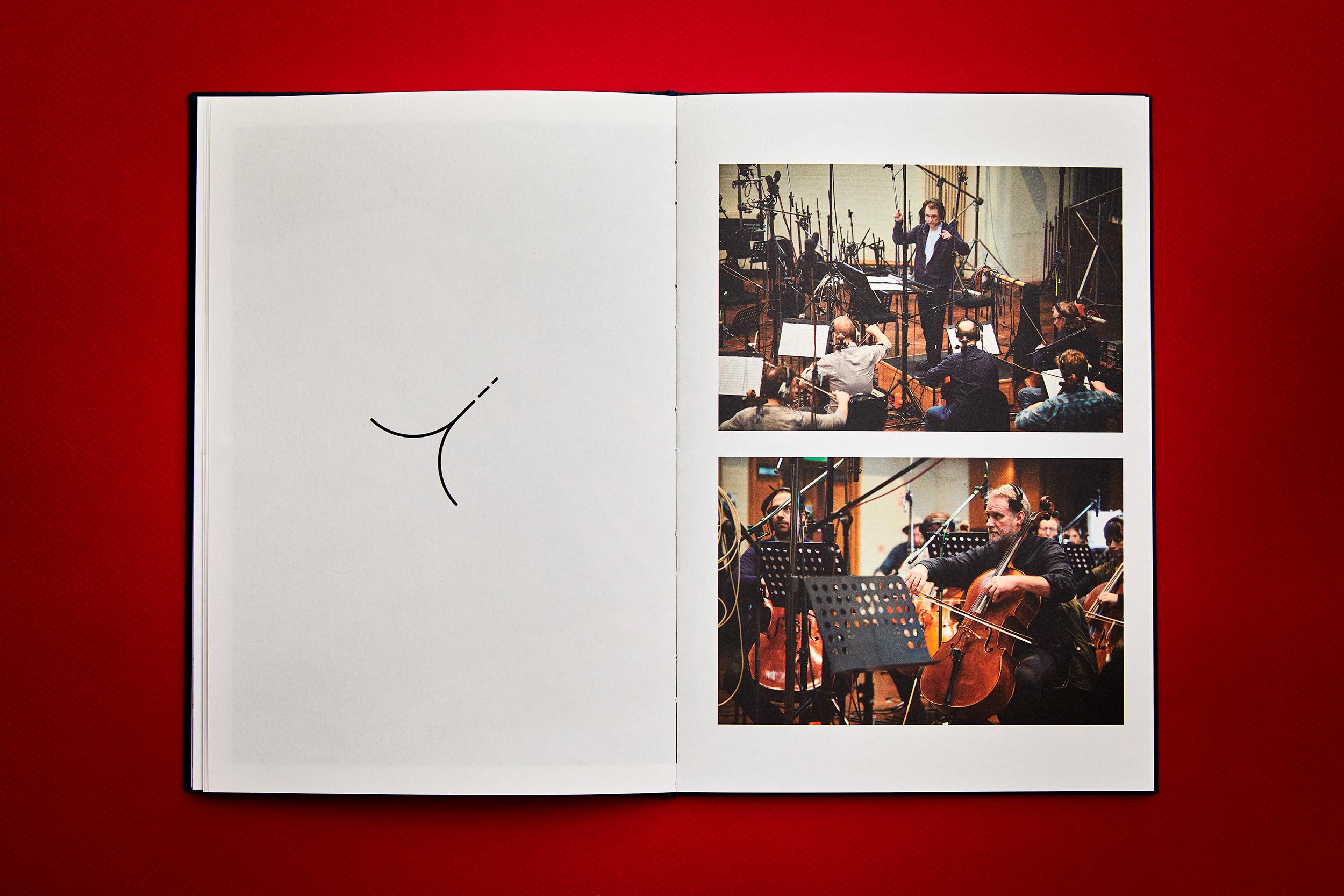 SA---Hans-Zimmer-Book_Still-Life_Social_LKP_2322.jpg