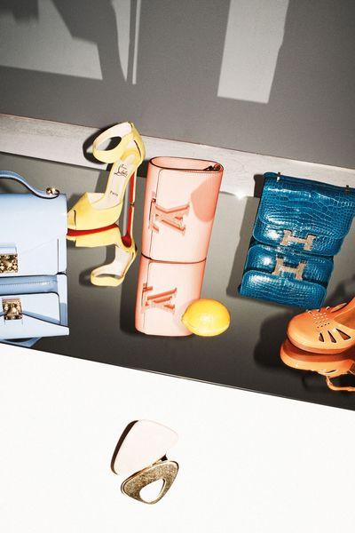 les-accessoires-colores-de-cet-ete_4873761.jpg