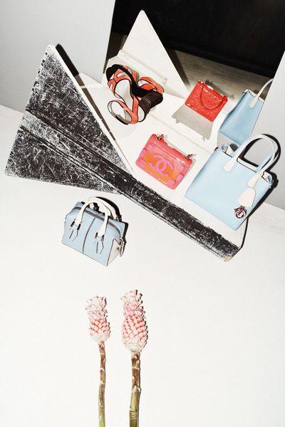 les-accessoires-colores-de-cet-ete-2_4873765.jpg