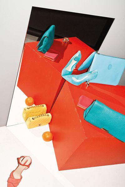 les-accessoires-colores-de-cet-ete-3_4873767.jpg