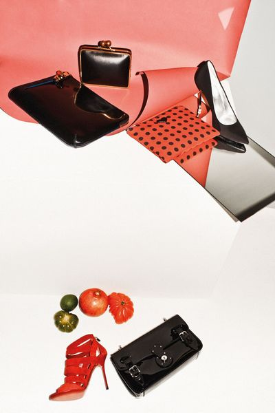 les-accessoires-colores-de-cet-ete-6_4873773.jpg
