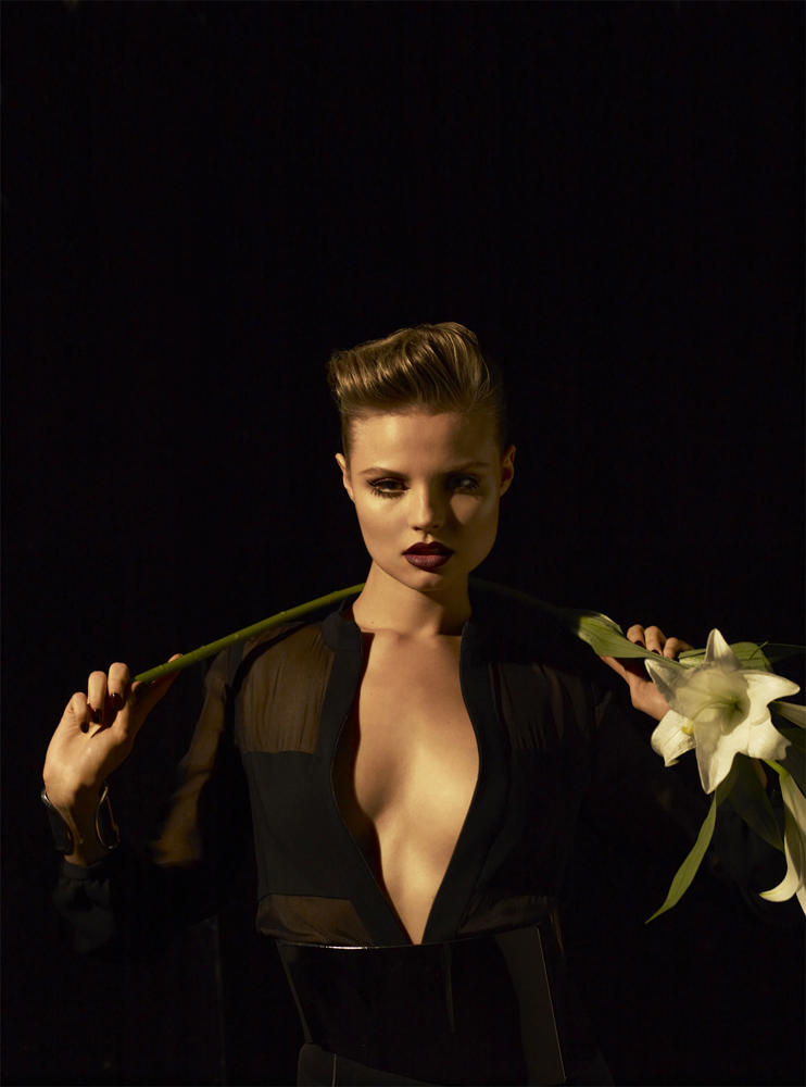 Magdalena-Frackowiak-Sean-Seng4.jpg