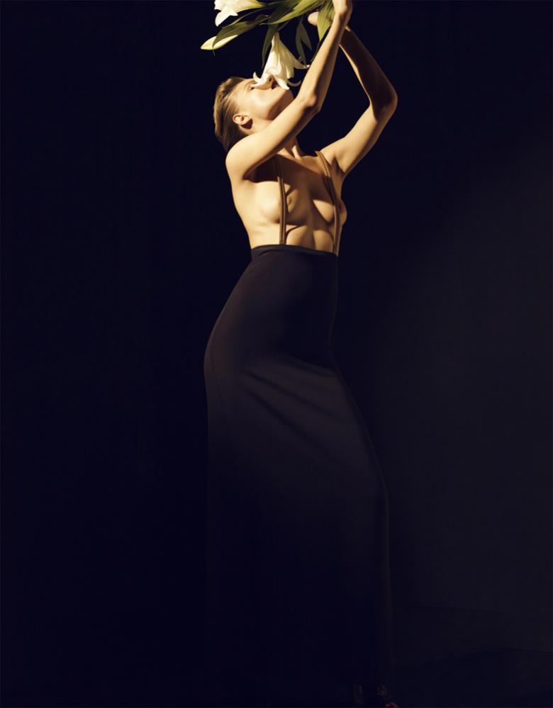 Magdalena-Frackowiak-Sean-Seng6.jpg