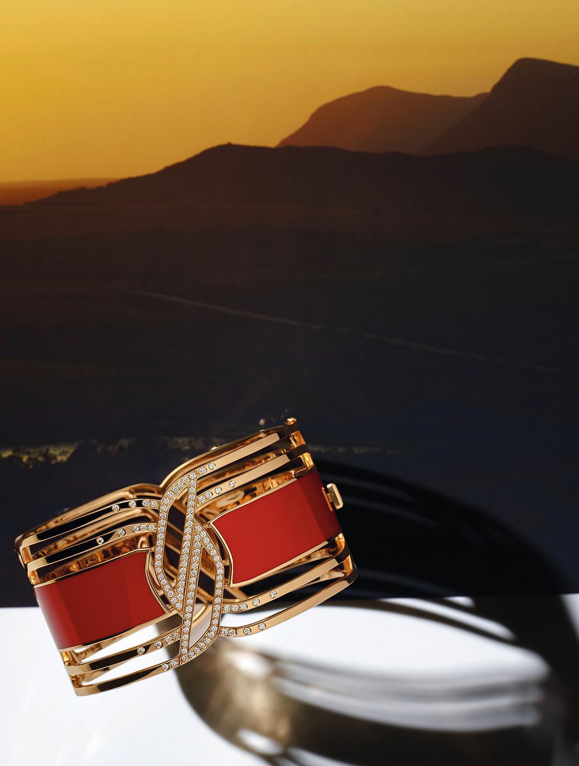 lexpress-diX_15-11_17_art-bijoux-2.jpg