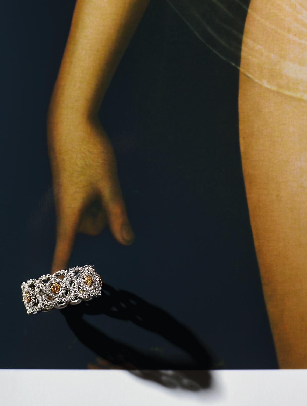 lexpress-diX_15-11_17_art-bijoux-4.jpg