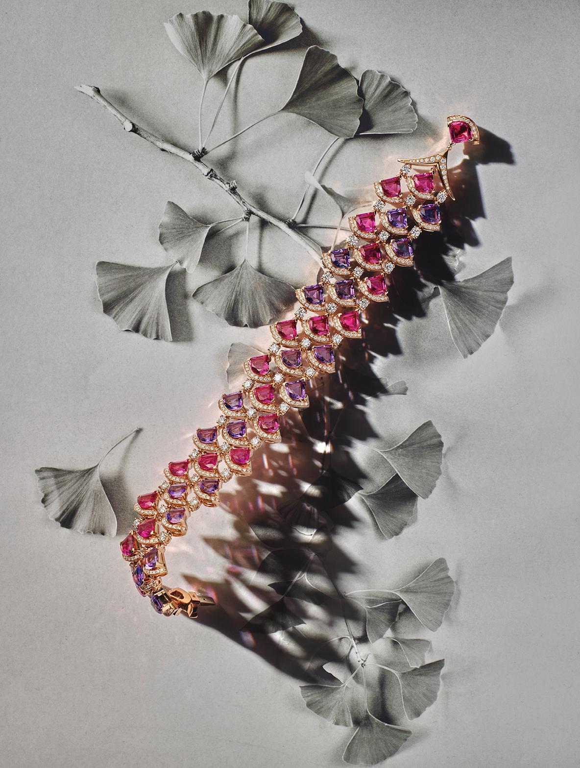 lexpress-diX_15-11_17_art-bijoux-6.jpg