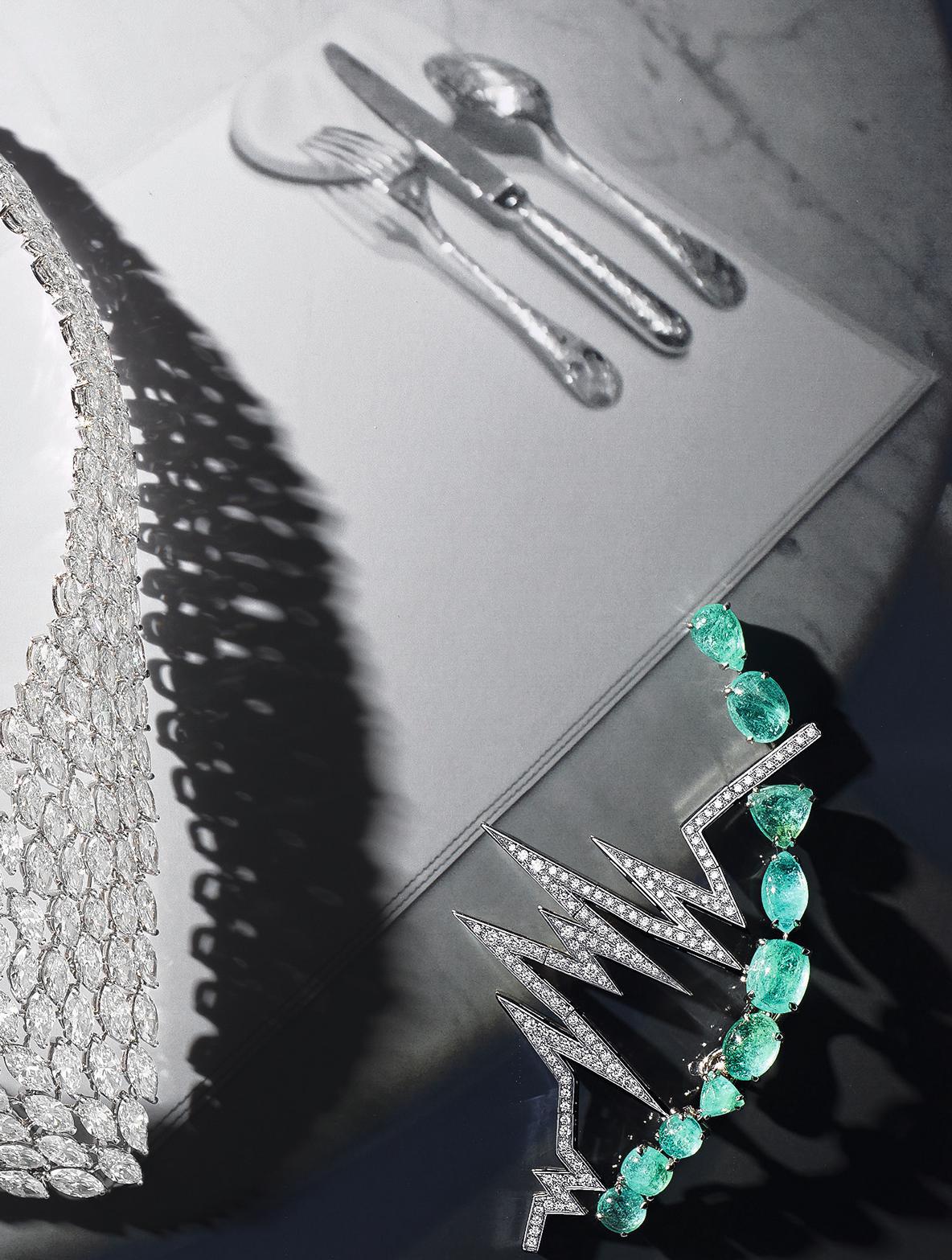 lexpress-diX_15-11_17_art-bijoux-11.jpg