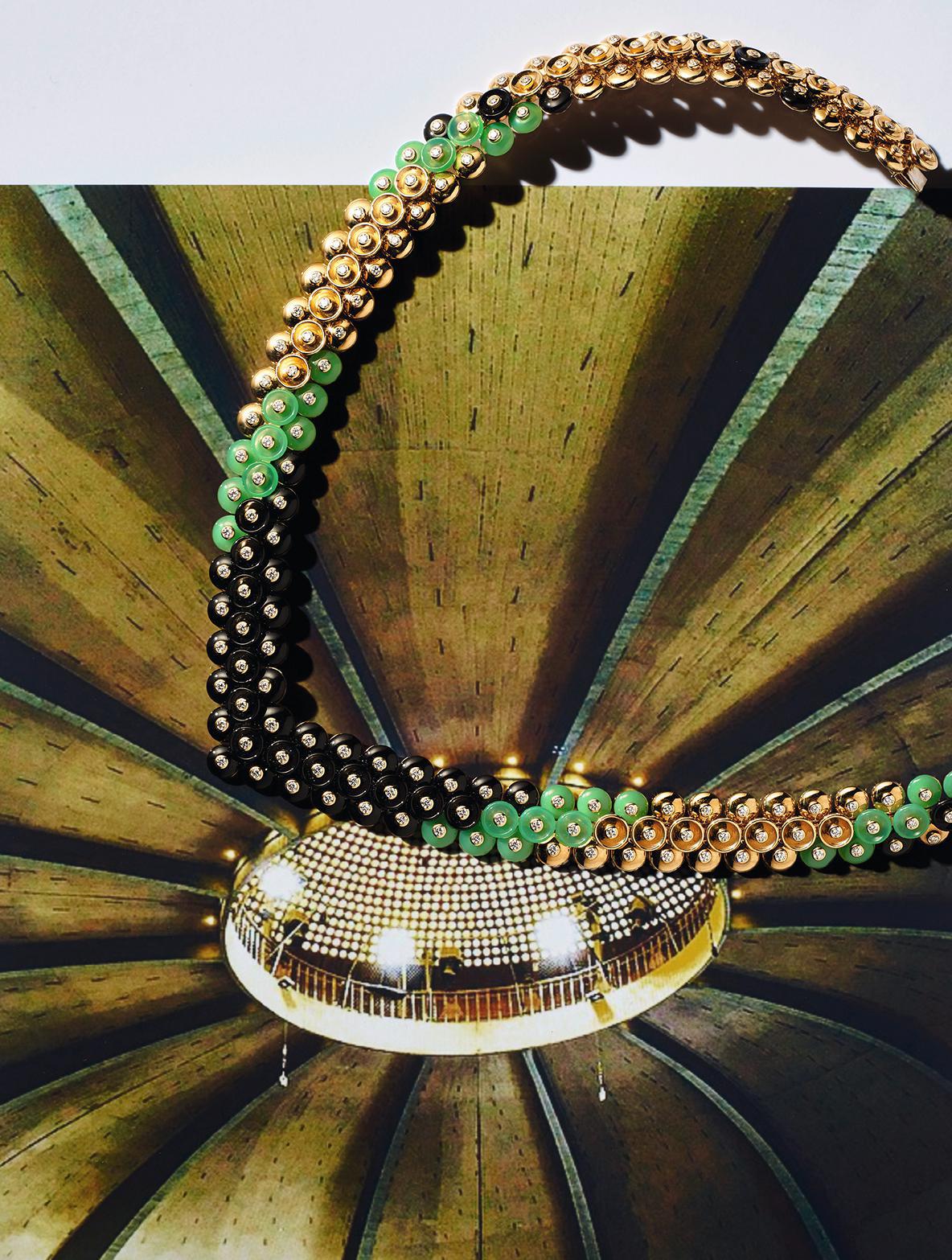 lexpress-diX_15-11_17_art-bijoux-12.jpg