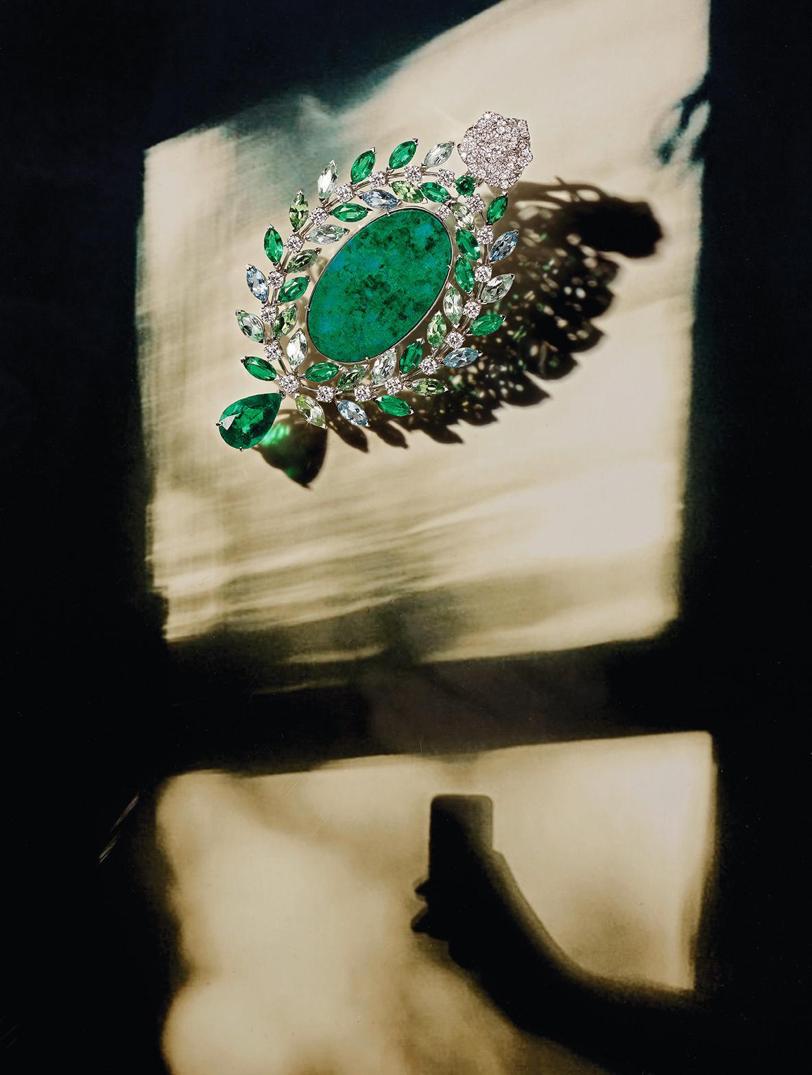 lexpress-diX_15-11_17_art-bijoux-14.jpg