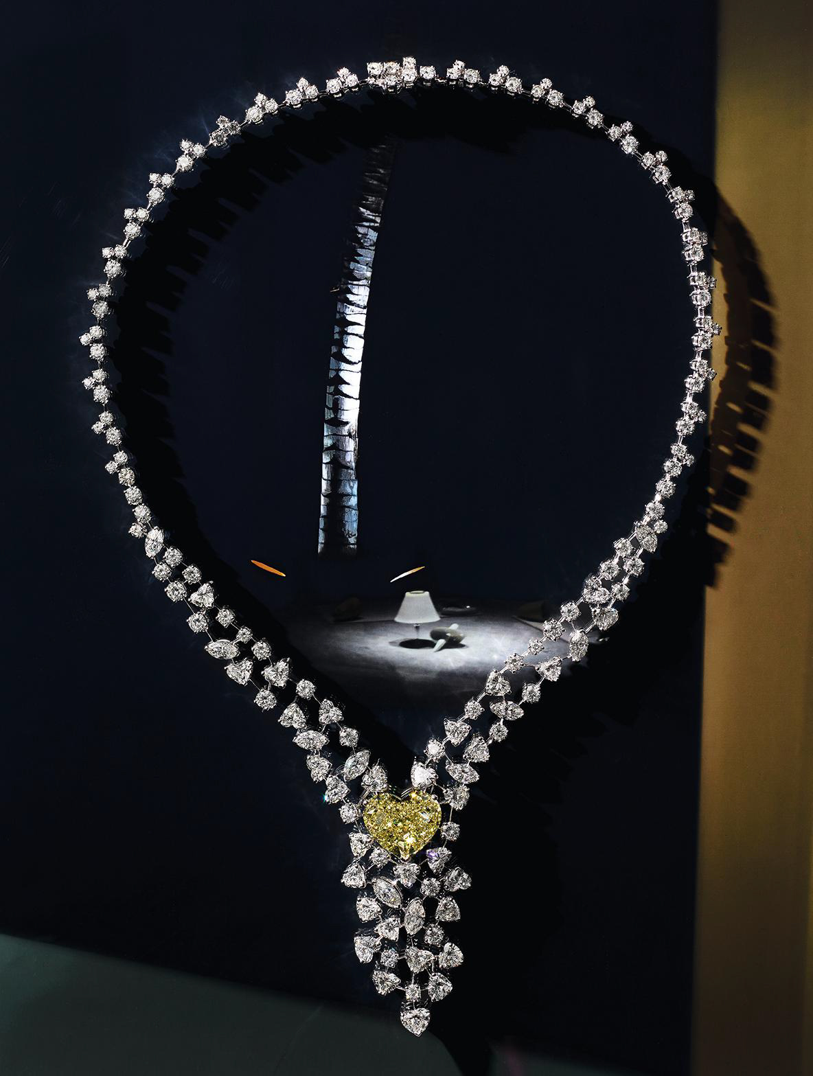 lexpress-diX_15-11_17_art-bijoux-17.jpg