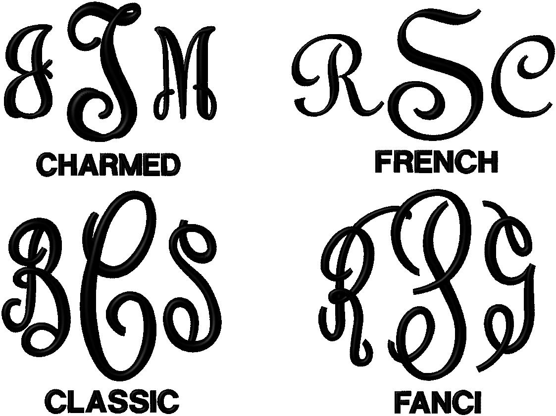 Board - SCRIPT MONOGRAMS BOARD 1 APRIL 2016_PXF.PNG