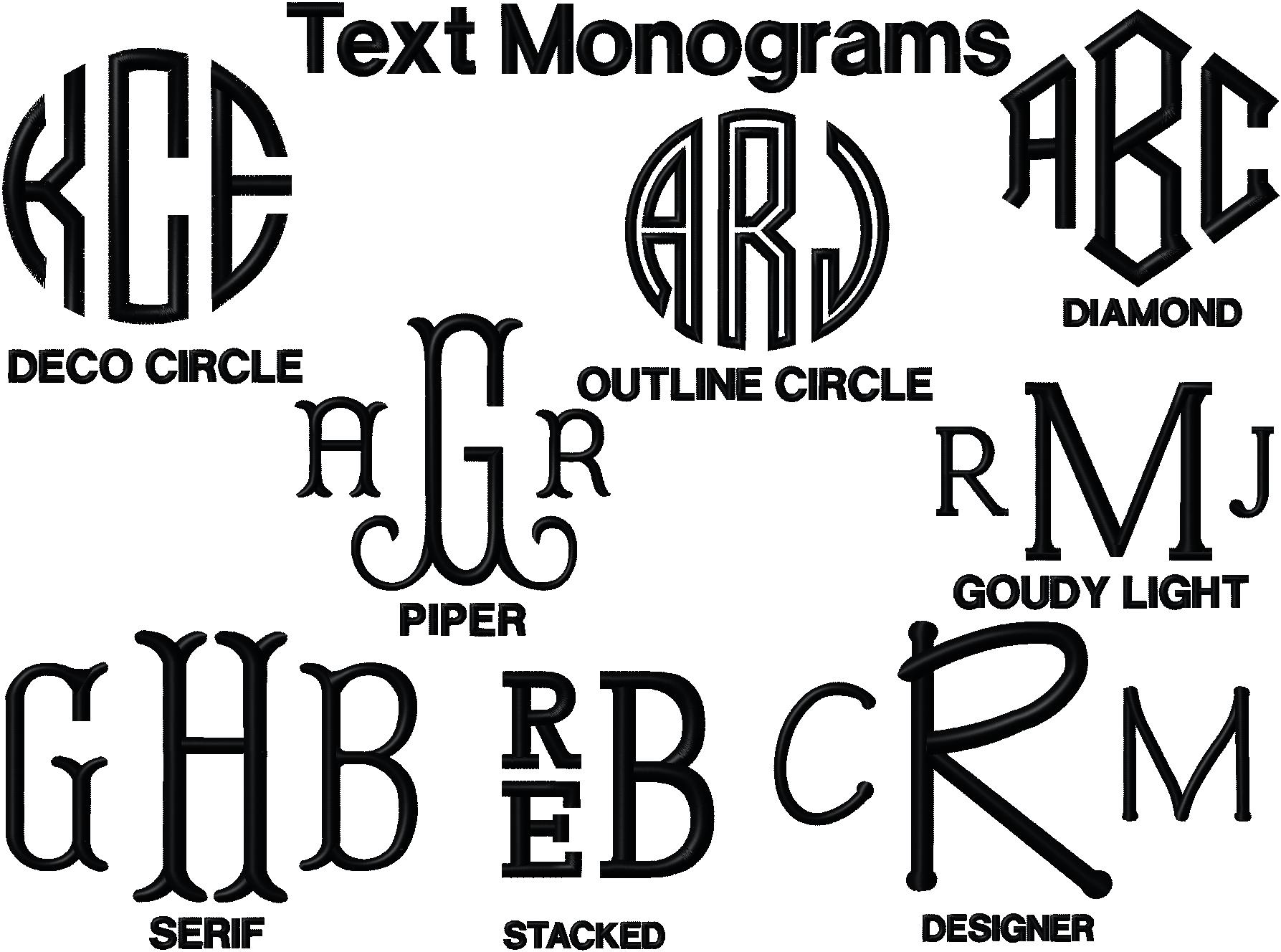 Board - TEXT MONOGRAMS APRIL 2016_PXF.PNG