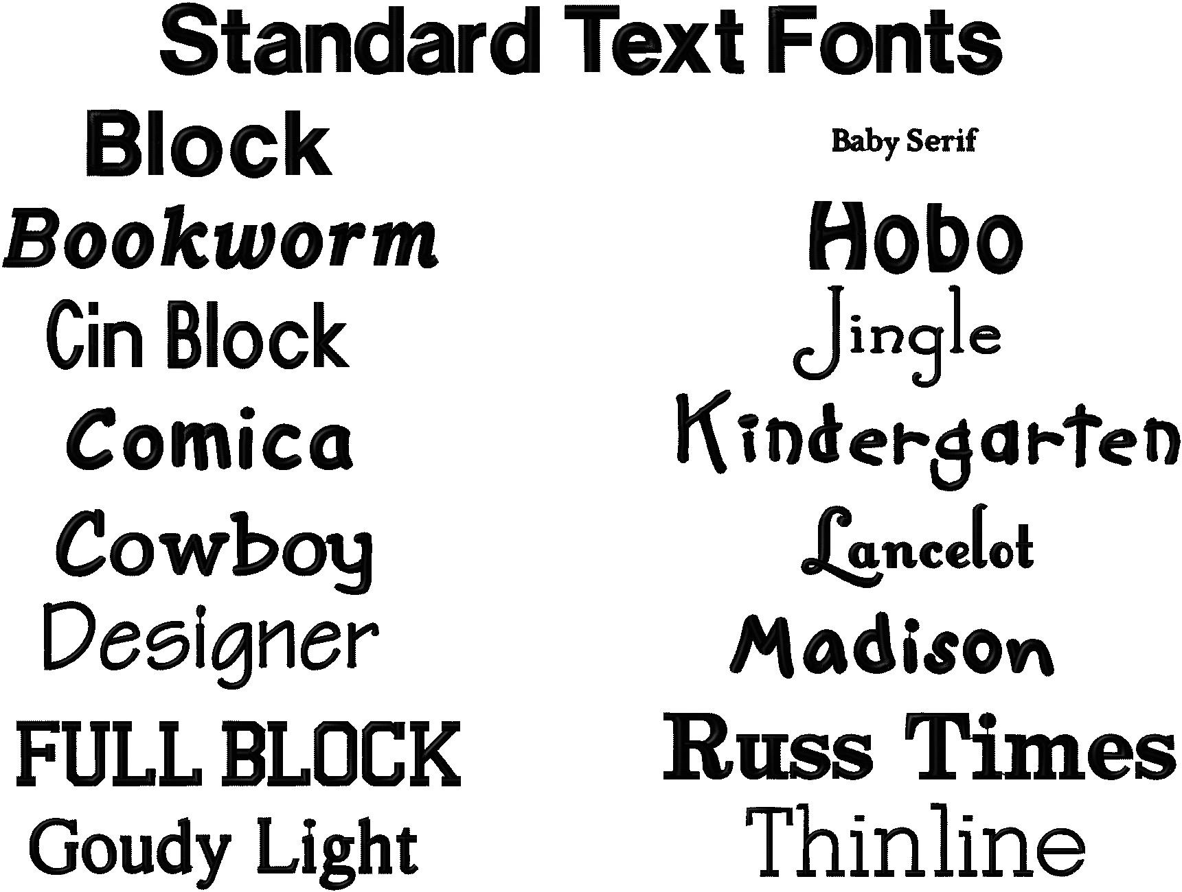 Board+-+Standard+Text+Fonts+February+2016_POF.jpg