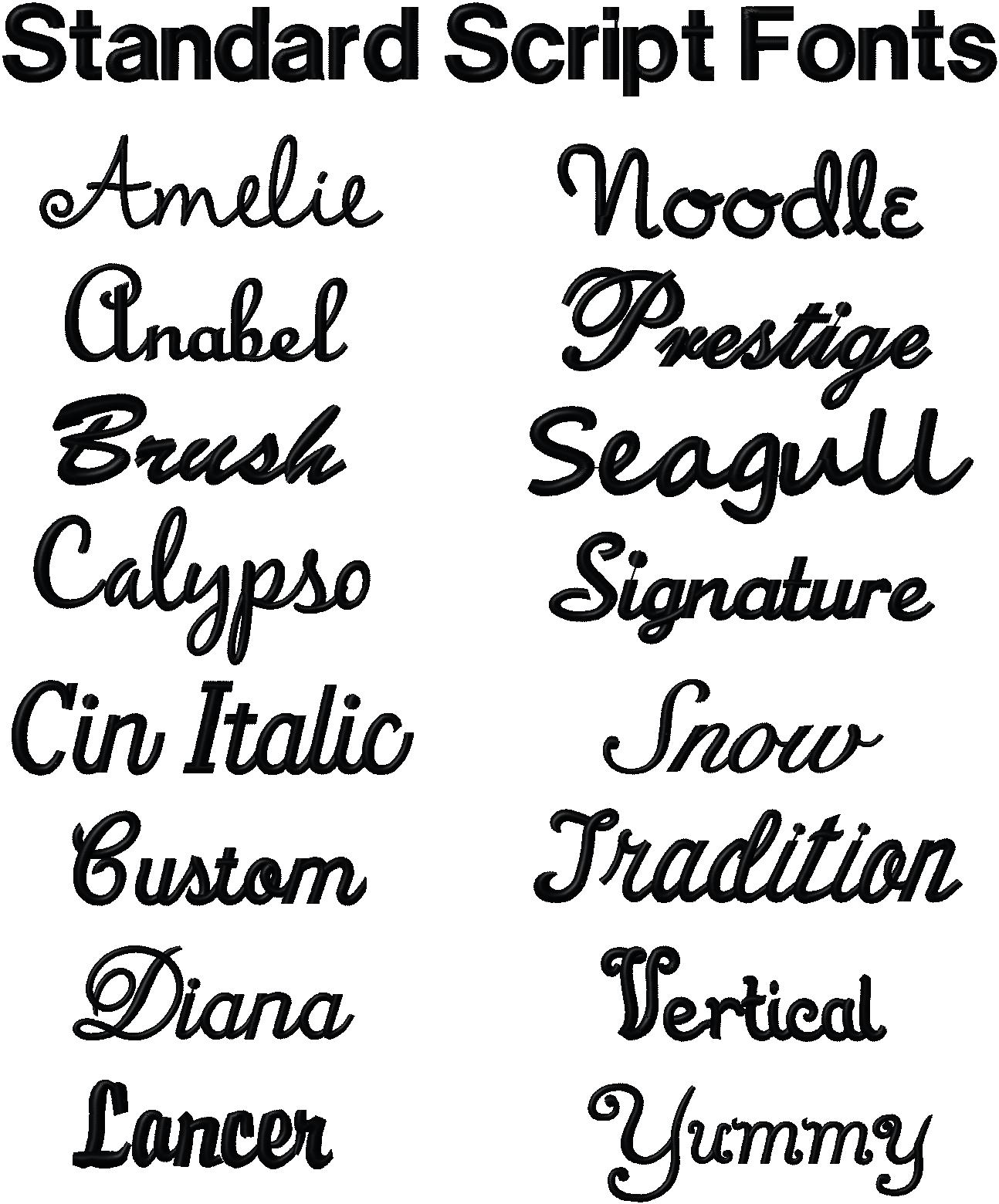 Board - Standard Script Fonts April 2016_POF.PNG